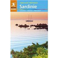 Sardinie: Turistický průvodce - Kniha