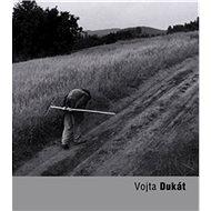 Kniha Vojta Dukát - Kniha