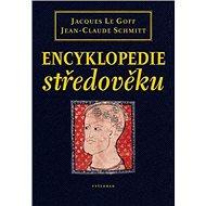 Encyklopedie středověku - Kniha