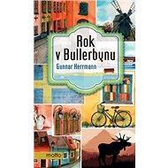 Rok v Bullerbynu - Kniha