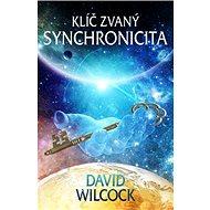 Klíč zvaný synchronicita - Kniha