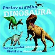 Postav si svého dinosaura