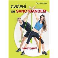 Kniha Cvičení se Sanctbandem - Kniha