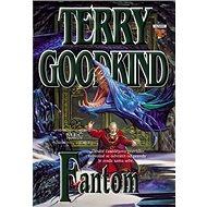 Fantom: Desáté čarodějovo pravidlo: svévolně se odvrátit od pravdy je zrada sama sebe - Kniha