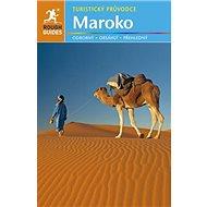 Maroko - Kniha