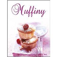 Muffiny - Kniha