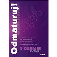 Odmaturuj! z chemie - Kniha