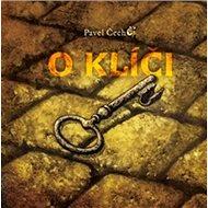 O klíči - Kniha