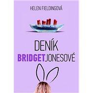 Deník Bridget Jonesové - Kniha