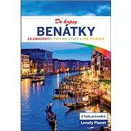 Benátky: Do kapsy - Kniha