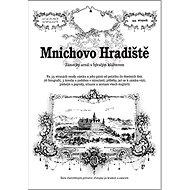Mnichovo Hradiště - Kniha