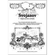 Svojanov: Hrad jihovýchodně od Poličky - Kniha