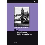 Most: Gestaltterapie, dialog mezi kulturami - Kniha