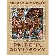 Příběhy Odysseovy - Kniha