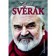 Zdeněk Svěrák - Kniha