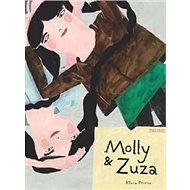 Molly & Zuza - Kniha