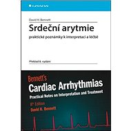 Srdeční arytmie: praktické poznámky k interpretaci a léčbě