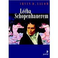 Léčba Schopenhauerem - Kniha