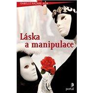 Láska a manipulace - Kniha