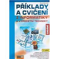 Příklady a cvičení z informatiky Zadání - Kniha