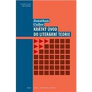 Krátký úvod do literární teorie: Nové rozšířené vydání