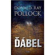 Ďábel - Kniha