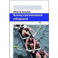 Rozvoj vytrvalostních schopností: Edice Českého olympijského výboru