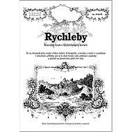 Rychleby - Kniha