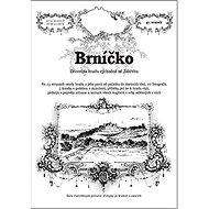 Brníčko - Kniha