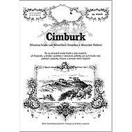 Cimburk: U Městečka Trnávky - Kniha