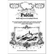 Pulčín - Kniha