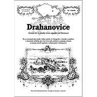 Drahanovice - Kniha