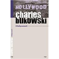 Hollywood - Kniha