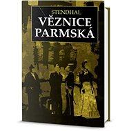 Věznice parmská - Kniha