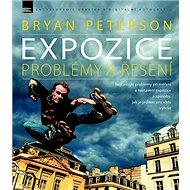 Expozice: Problémy a řešení - Kniha