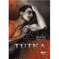 Tutka - Kniha
