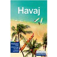 Havaj - Kniha