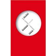 Mnichovský komplex: Jeho příčiny a důsledky - Kniha
