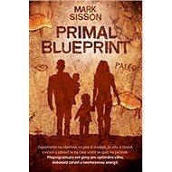 Primal Blueprint - Kniha