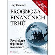 Prognóza finančních trhů: Psychologie úspěšného investování