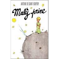 Malý princ - Kniha