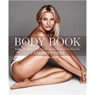 Body Book - Kniha