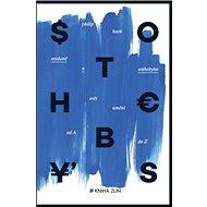 Snídaně u Sothebyho: Svět umění od A do Z - Kniha