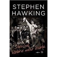 Stručná historie mého života - Kniha