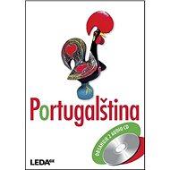 Portugalština - Kniha