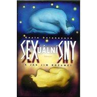 Sexuální sny - Kniha