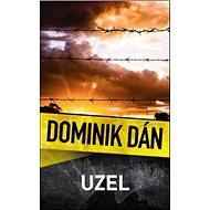 Uzel - Kniha