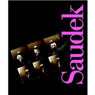 Saudek - Kniha