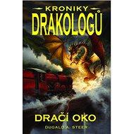 Dračí oko Kroniky drakologů