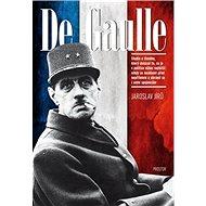 De Gaulle - Kniha